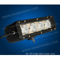 Autoteile Head LED Lichter (SC10-4 40W)